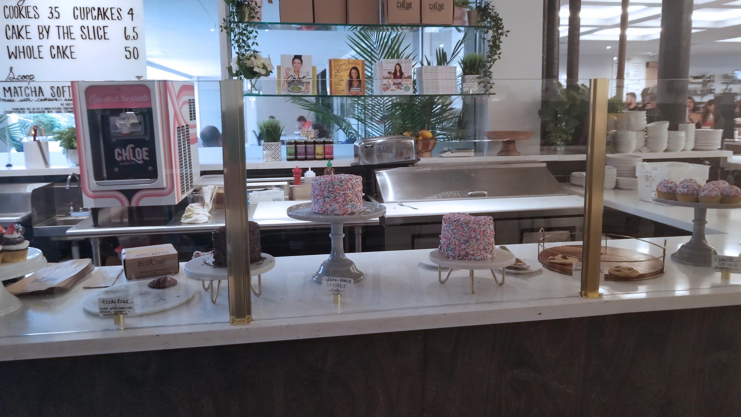 st roch market miami cakes